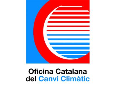 oficina-catalana-canvi-climatic-medi-ambient-cabrils