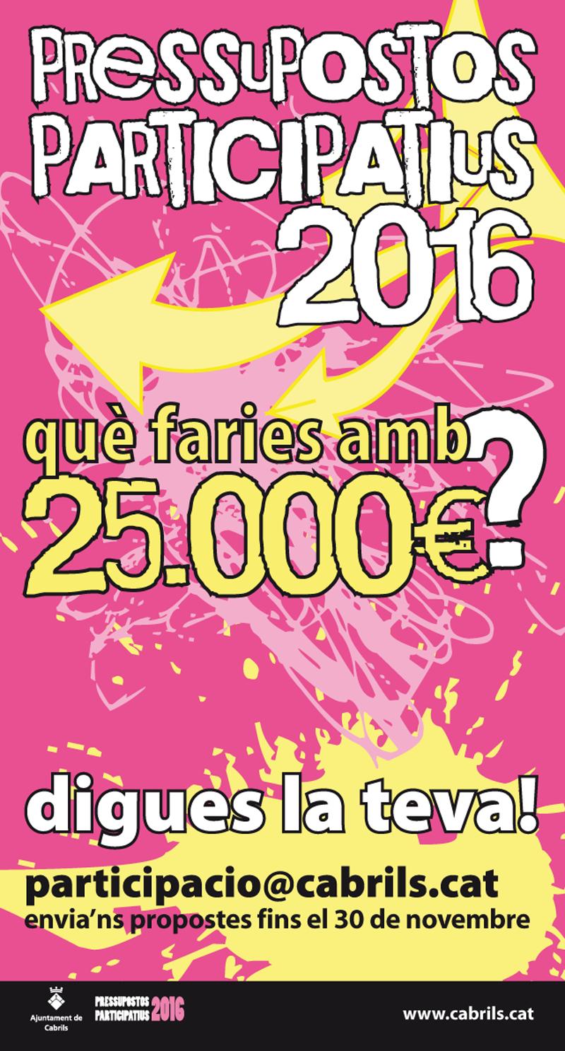 cartell_pressupost_participatiu2016