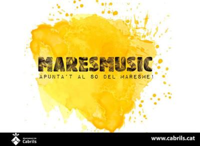 Maresmusic